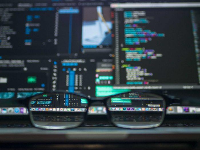 Web and mobile development - SCRUMEDIA